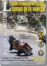 50 Aniversario La Bañeza