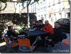 PoluxCriville_Duende_Kawaer6s.es_Grandas