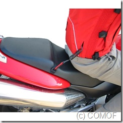 www.comof.es__producto1-1223411538-1412724615-