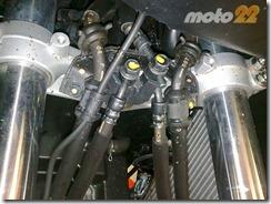PoluxCriville-Moto22-puntos-de-control-en-freno
