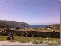 PoluxCriville_Barizo