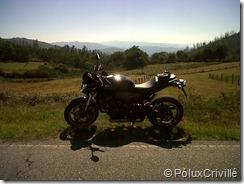 PoluxCriville-Alto-da-pena-Prado-290810 (2)